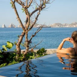 Tips for Planning a Successful, Safe Visit to Los Cabos for Your Spring Vacation