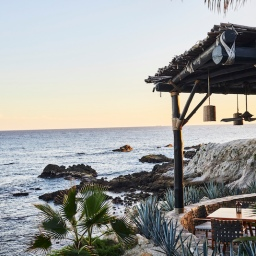 Esperanza, Auberge Resorts Collection, Los Cabos Announces New Chefs and Menu