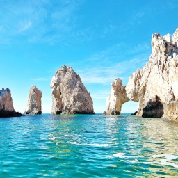 2021 AAA Four Diamond and Five Diamond Hotels in Los Cabos, Annual Lists Announced