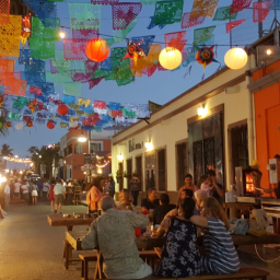 How to Integrate Authentic Cultural Experiences into Your Los Cabos Vacation Itinerary