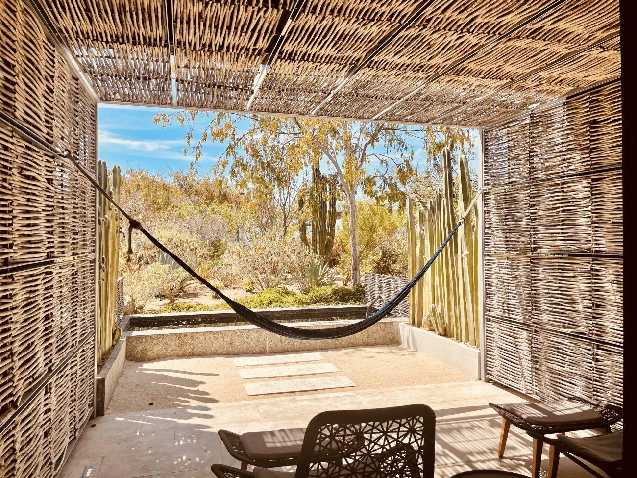 Los Cabos Travel & Lifestyle