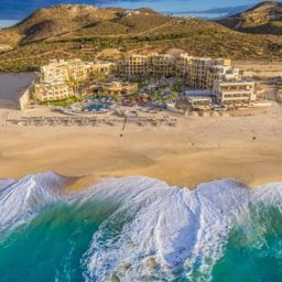 Los Cabos Beckons: Plan Early